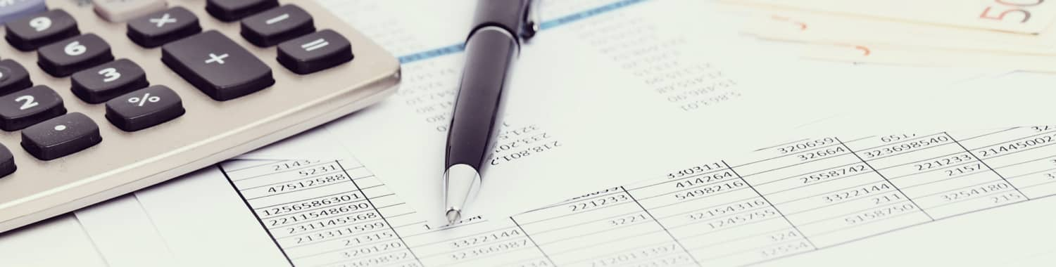 Outsourcing Bookkeeping Services: How and Why it is Useful?