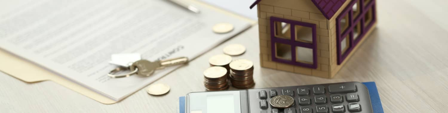 Real Estate Accounting: An Overview