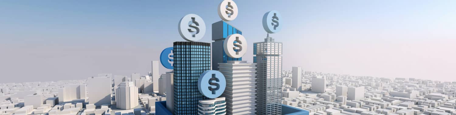 The Pros: Property Management Accounting