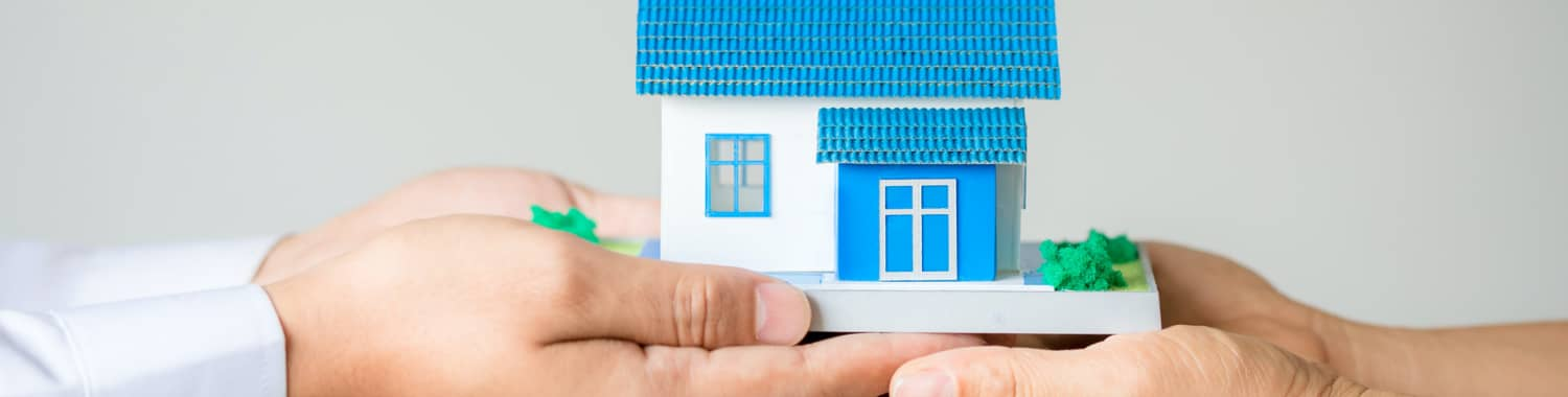 Property Management Accounting Software: The Benefits