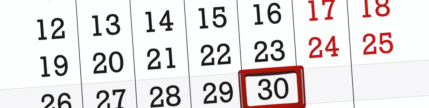 Tips for a Faster, Better Month End Close