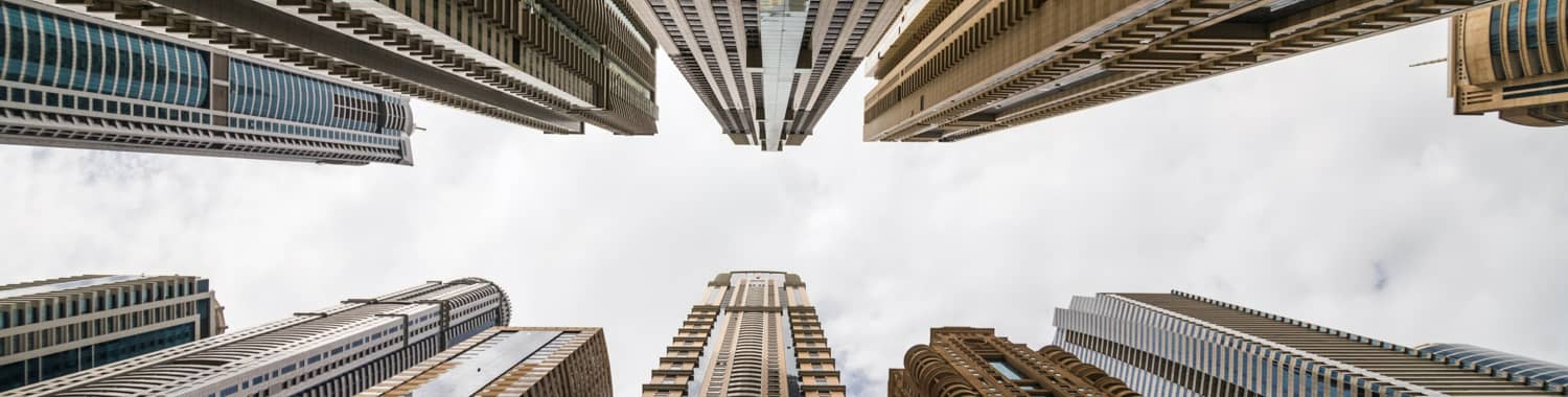 A Comparison of the best Commercial Property Management Software's