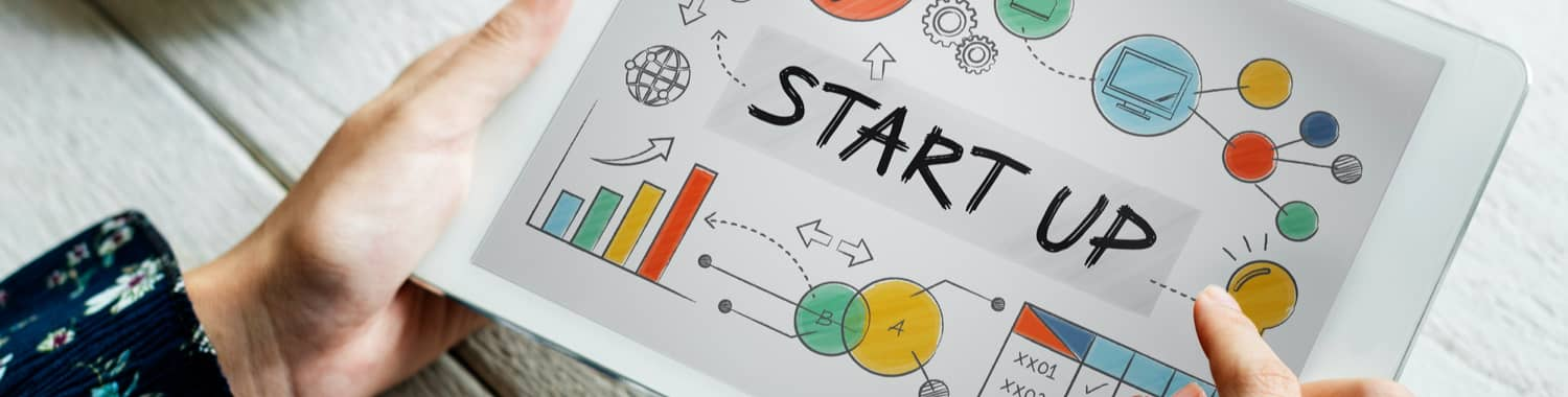 Accounting Outsourcing for Startups