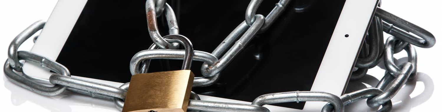 Maintaining Data Security While Outsourcing