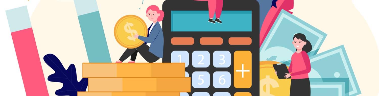 Accounts Receivable Outsourcing Services