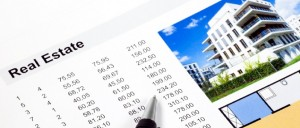 Property Management Accounting Outsourcing