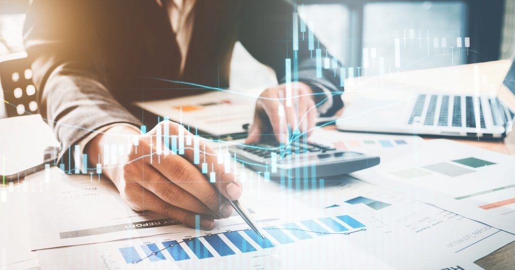 Property Management Accounting Outsourcing Services