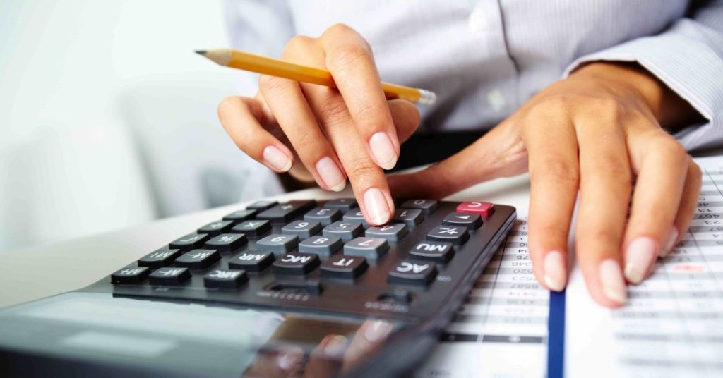Real Estate Bookkeeping Outsourcing Services