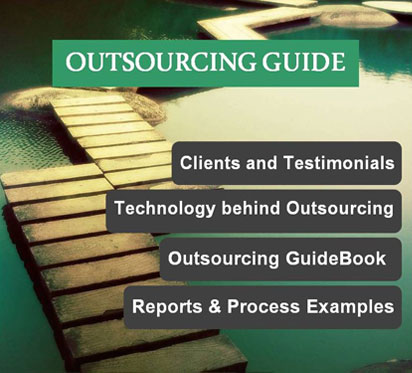 outsourcing-guide