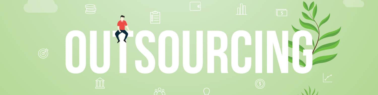 Real Estate Accounting Outsourcing Services