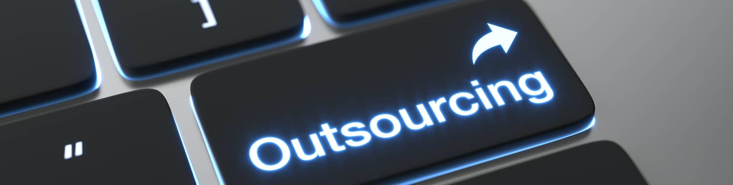 When and How to Outsource Real Estate Accounting for Your Firm?