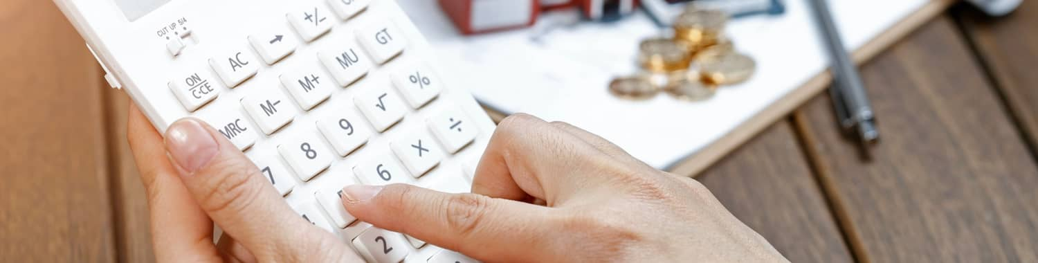 Best Accounting Practices for a Real Estate Company