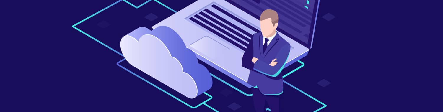 Things your Accounting Practice Should Consider when Moving to Cloud