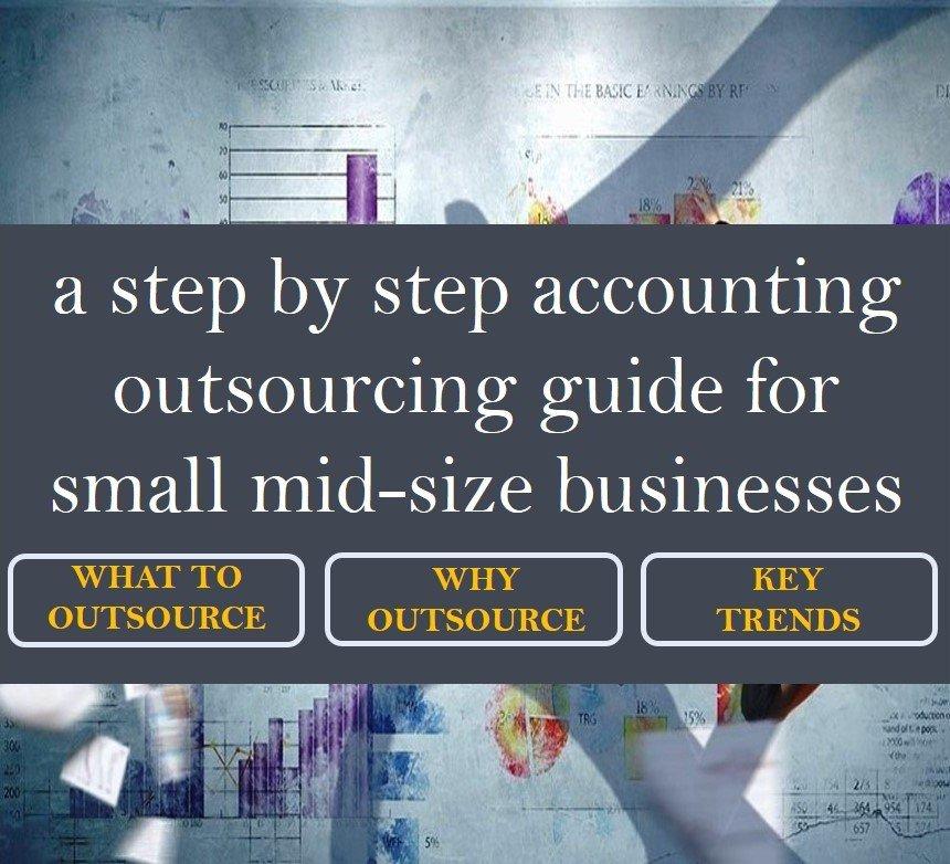 Accounts Payable Outsourcing Services-Outsourcinghubindia