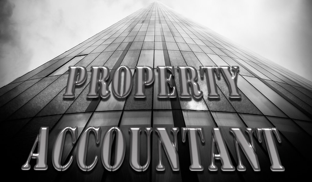 property_accountant job description