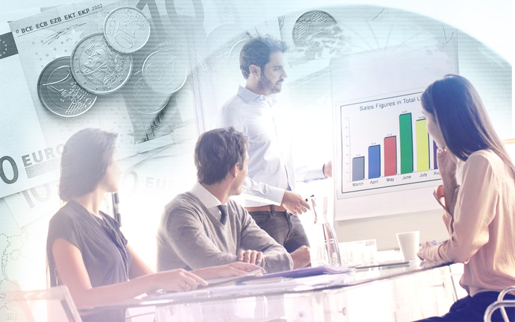 Finance and Accounting Outsourcing: 5 Motivations Beyond Cost Cutting and Delivery
