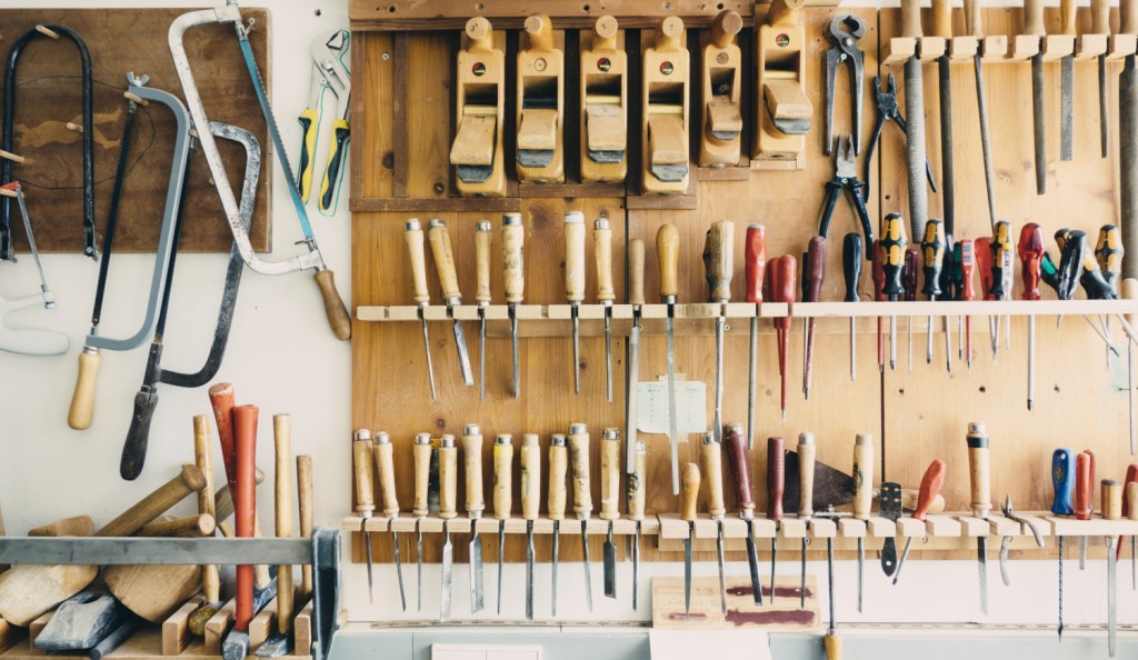 Making the Most of your Maintenance Team