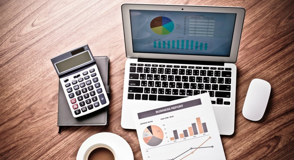cost of accounting services