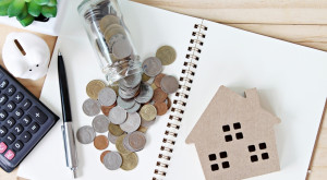 record keeping for landlords