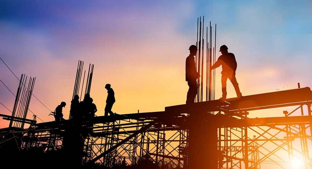 Construction Industry Best Practices in Internal Controls