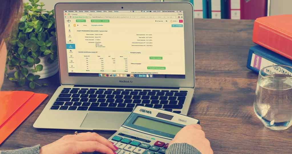 Cost of Accounting Outsourcing Service for Small Businesses