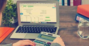 cost of accounting outsourcing