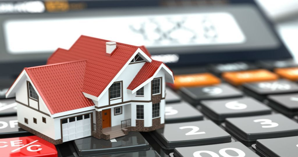 Get the Most out of Your Real Estate Investment