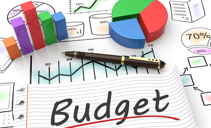 Budget – The Key to Business Profitability