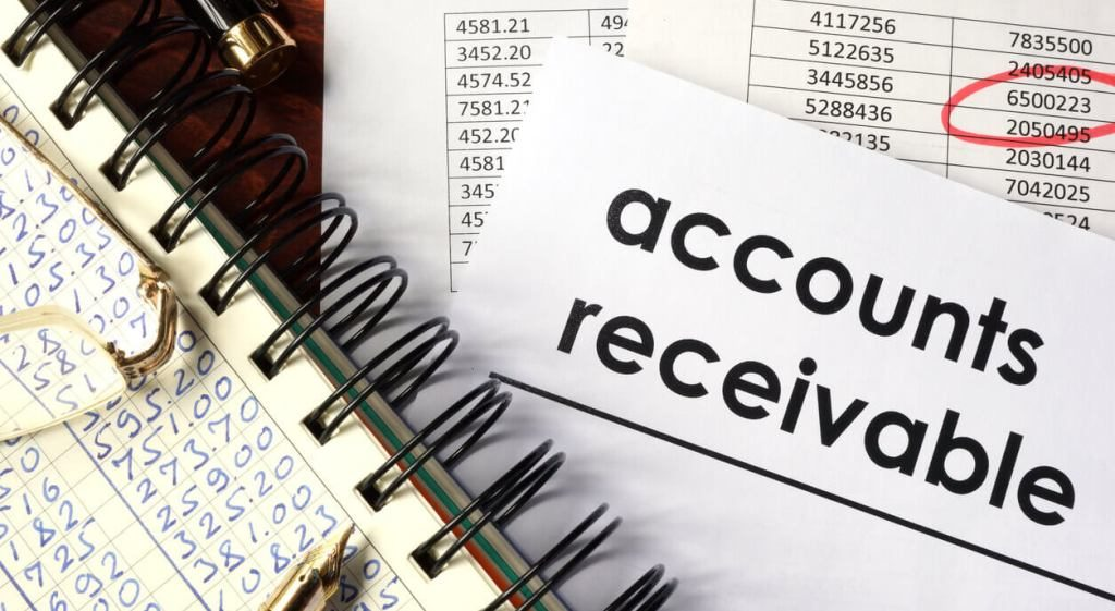 Outsource Accounts Receivable Services to Manage Your Business in a Better Way