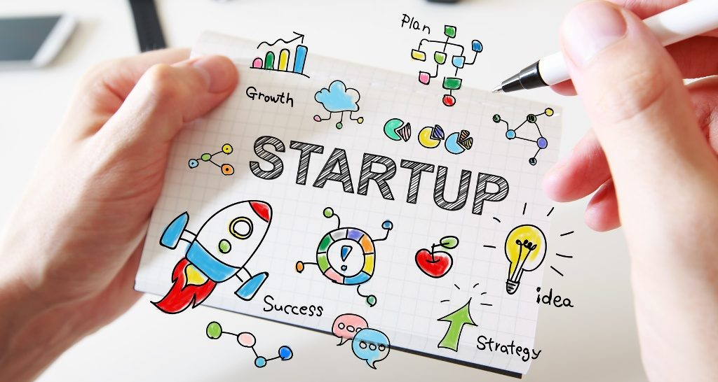 7 Strategic Accounting Tips for the Success of Your Startup