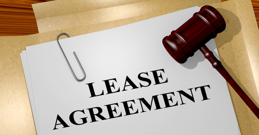 Understanding Lease Abstracts- Real Estate Abstract