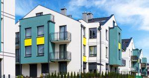HUD Multifamily Housing Programs