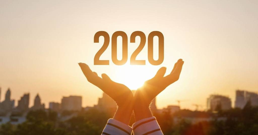 US Real Estate Predictions: What You Should Expect in 2020
