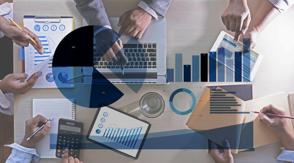 5 Key Accounting Trends to know for 2020