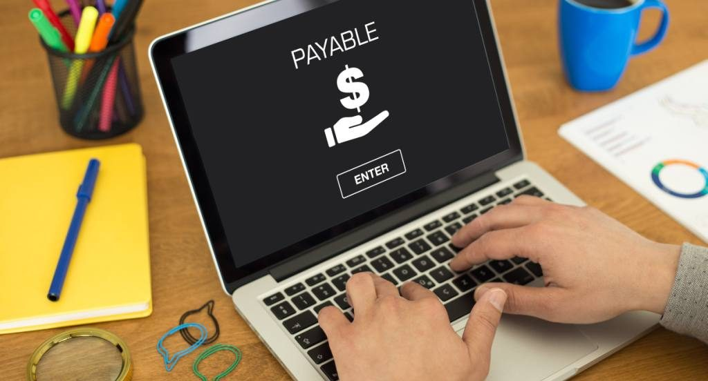 common accounts payable challenges