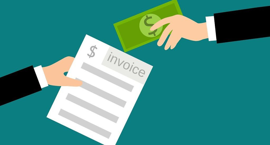 How to Handle Outstanding Accounts Receivables?