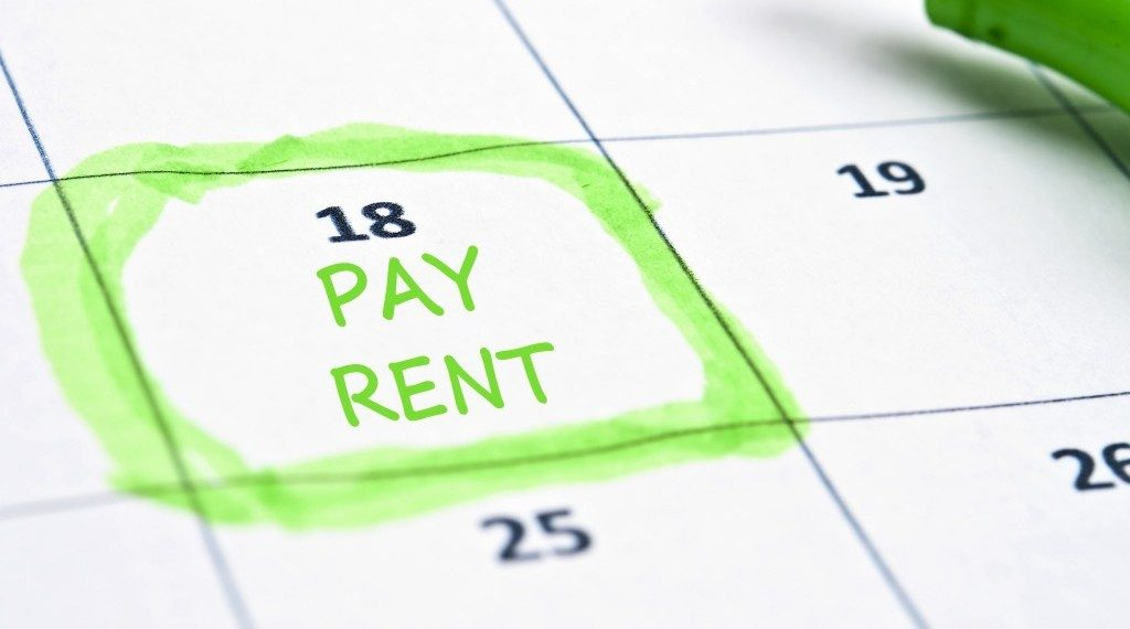 Choose the Best Way to Collect Your Rent (Rent Collection)