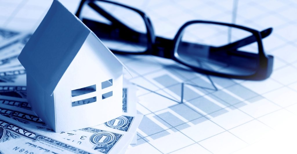 Five Reasons Why Property Management Businesses Are Thriving