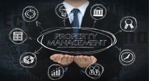 Property-Management-Tips