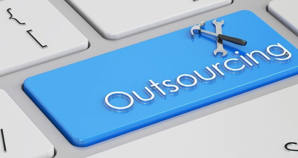 The Latest Outsourcing Trends That Are Likely to Shape the Markets in 2020