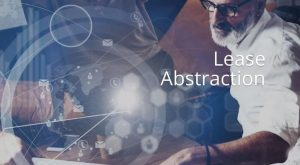 lease-abstraction-process