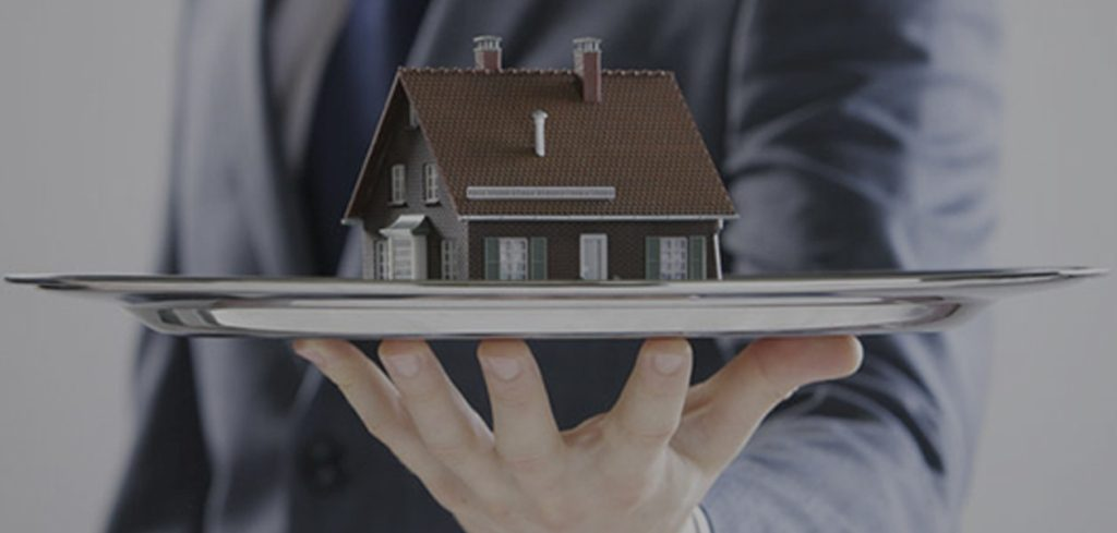 5 Reasons Why Property Management Companies Fail