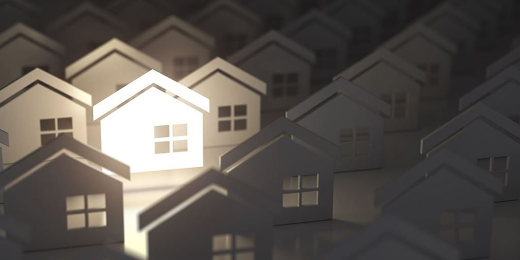 Understanding COVID 19's Impact On The Real Estate Sector