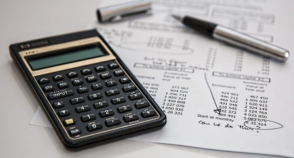 The Role of a Bank Reconciliation Statement in Safeguarding Your Business
