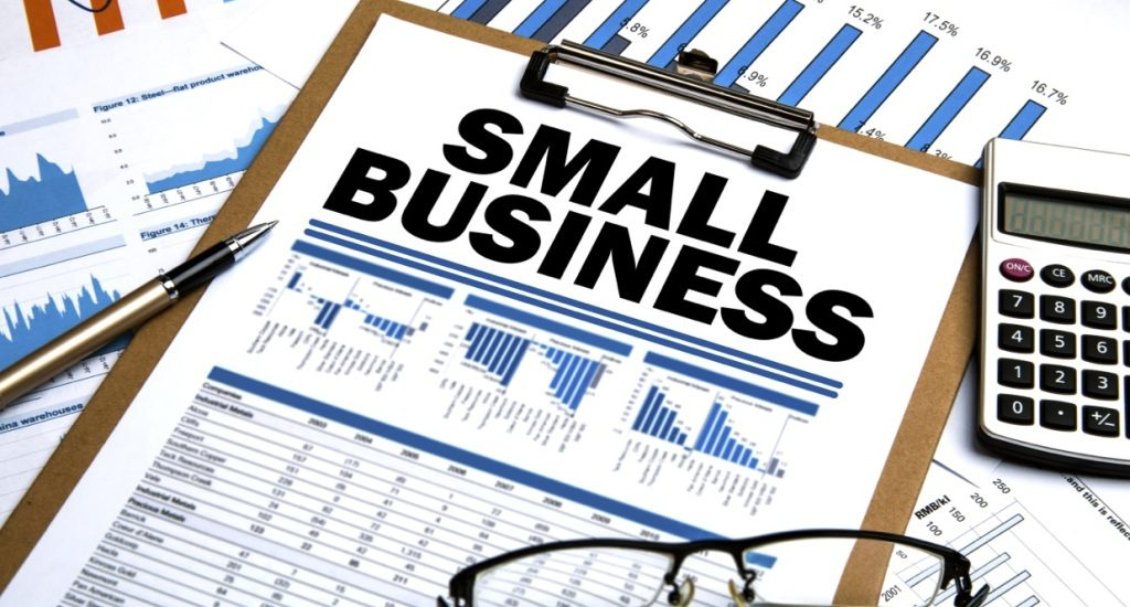 The 8 Most Common Small Business Accounting Mistakes