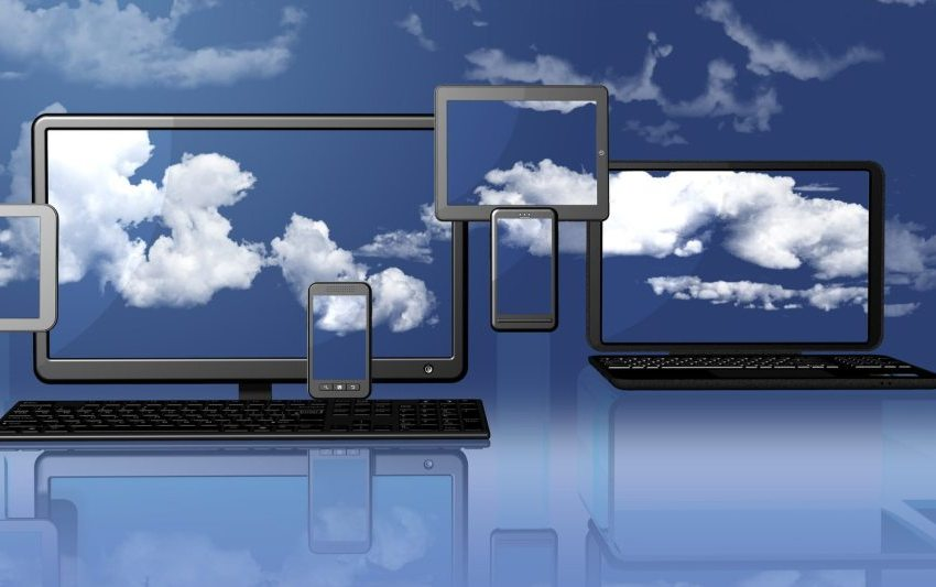 Your Guide to Making the Move to Cloud Accounting