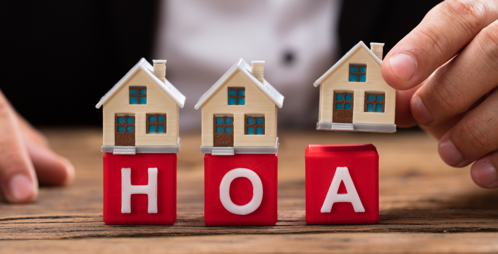 Understanding Homeowners Association Accounting – HOA Accounting