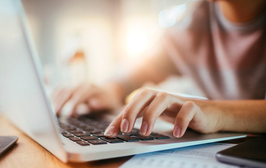 6 Practical Reasons Why You Should Outsource HOA Accounting