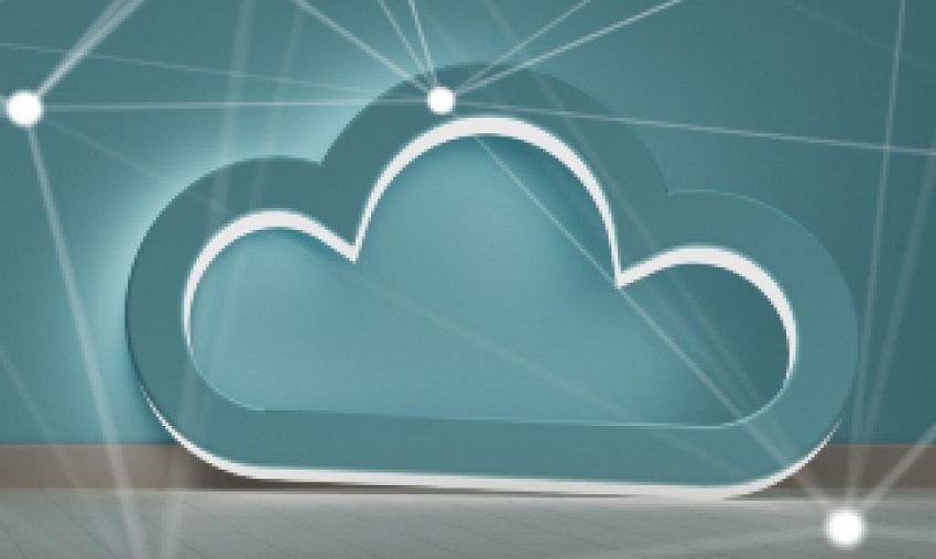 Cloud Based Tools Facilitating Outsourcing [Infographic]