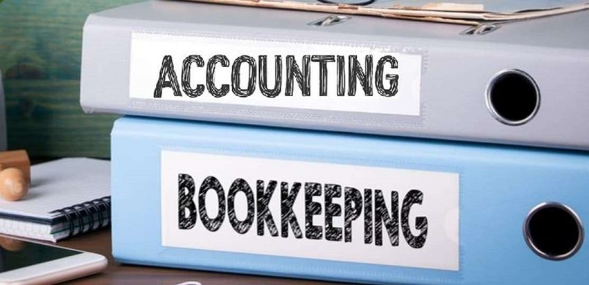 Real Estate Accounting and Bookkeeping